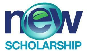 Isaiah Evans Scholarship Fund