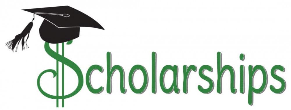 West Anniston Foundation 2019-2020 Scholarship Application