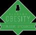 alabama-obesity
